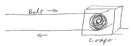 main and tail rope haulage pdf
